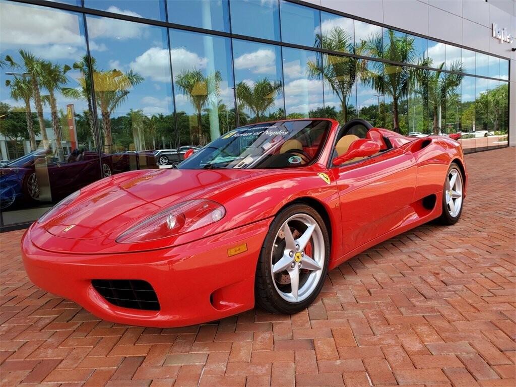 2001 Ferrari 360 Modena image _60c854852f9920.60969831.jpg