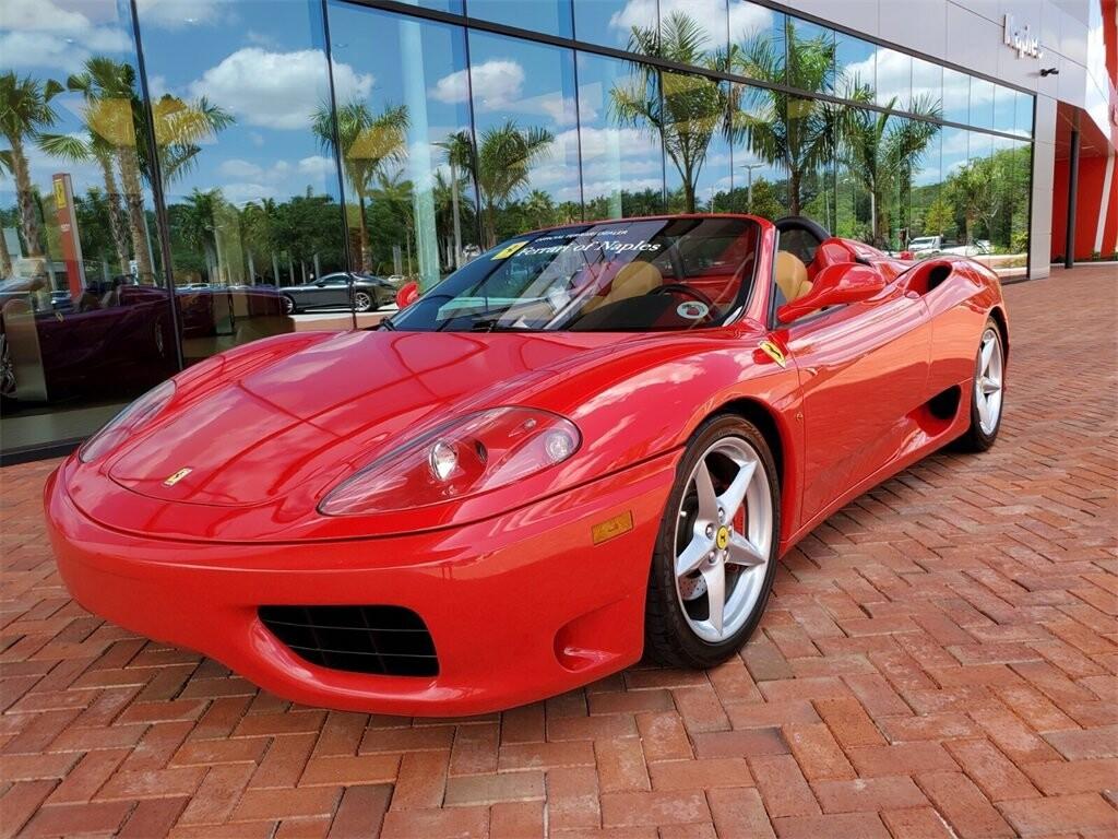 2001 Ferrari 360 Modena image _60c85485f1e7f4.14378113.jpg