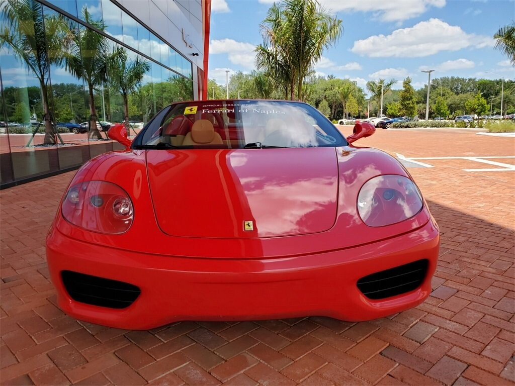 2001 Ferrari 360 Modena image _60c85486b51db4.97298305.jpg