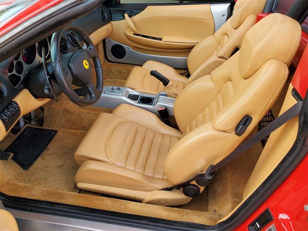 2001 Ferrari 360 Modena image _60c854877556e0.96217900.jpg