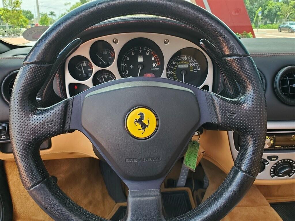 2001 Ferrari 360 Modena image _60c8548802f0f6.87144399.jpg