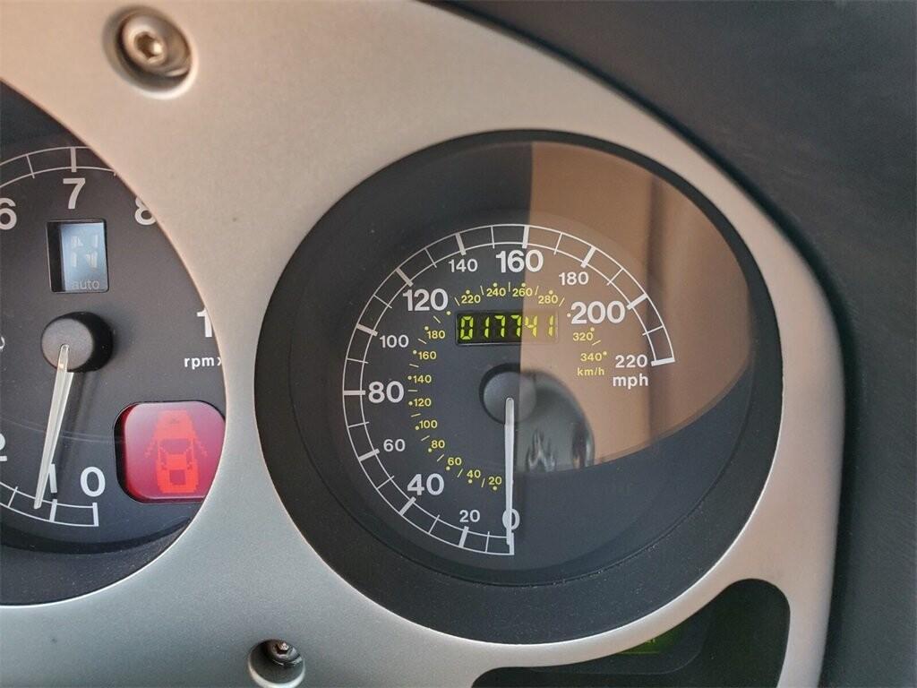 2001 Ferrari 360 Modena image _60c854888c40c0.51303991.jpg
