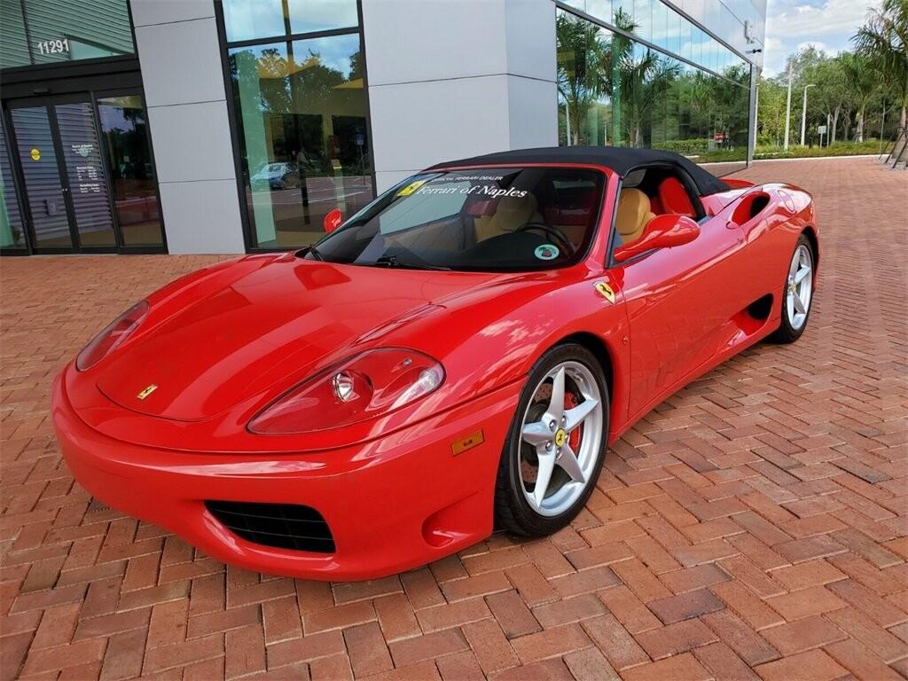 2001 Ferrari 360 Modena image _60c8548c3dd1c1.11596946.jpg
