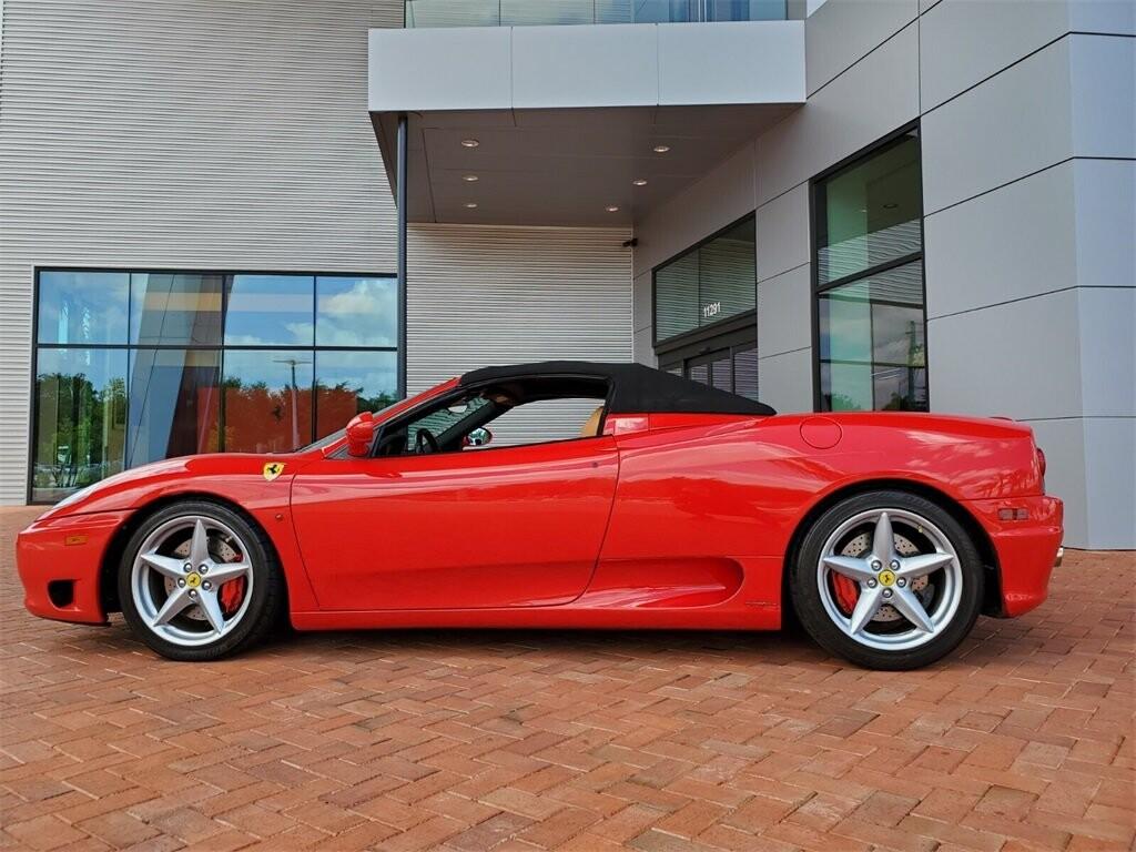 2001 Ferrari 360 Modena image _60c8548cd5e3c8.82905094.jpg