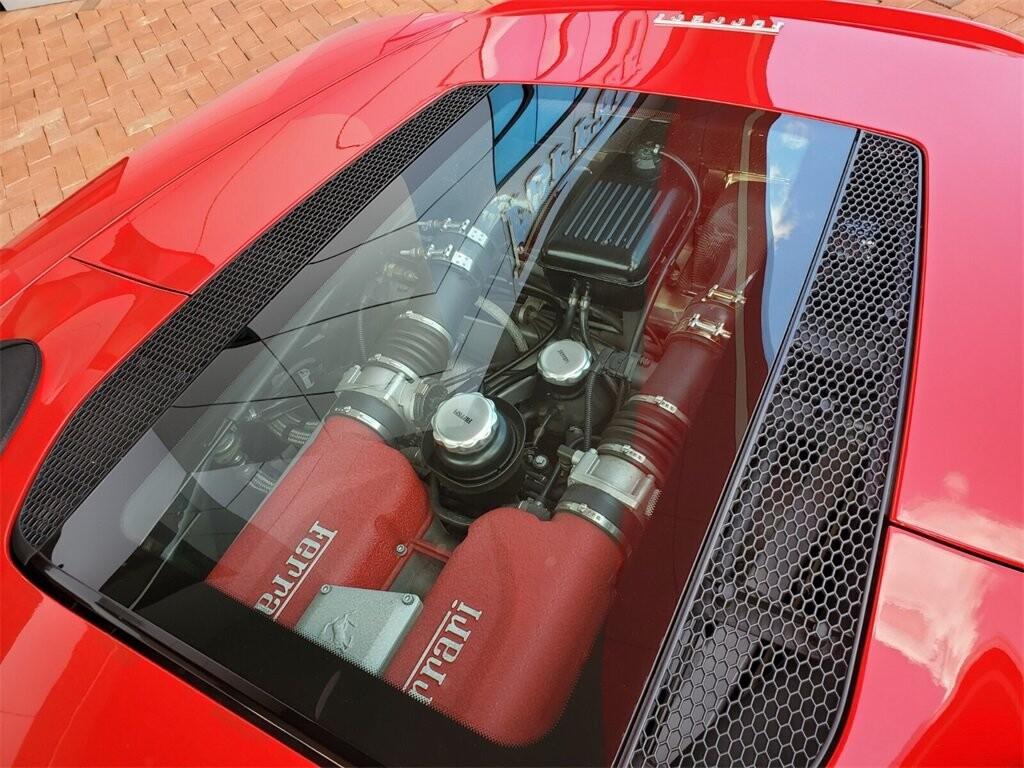 2001 Ferrari 360 Modena image _60c8548d77b629.64291672.jpg