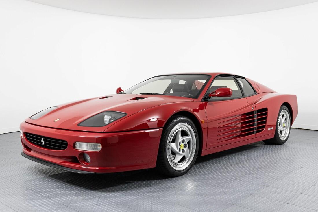 1995 Ferrari F512 M image _60c9d2a84b8c13.34902618.jpg