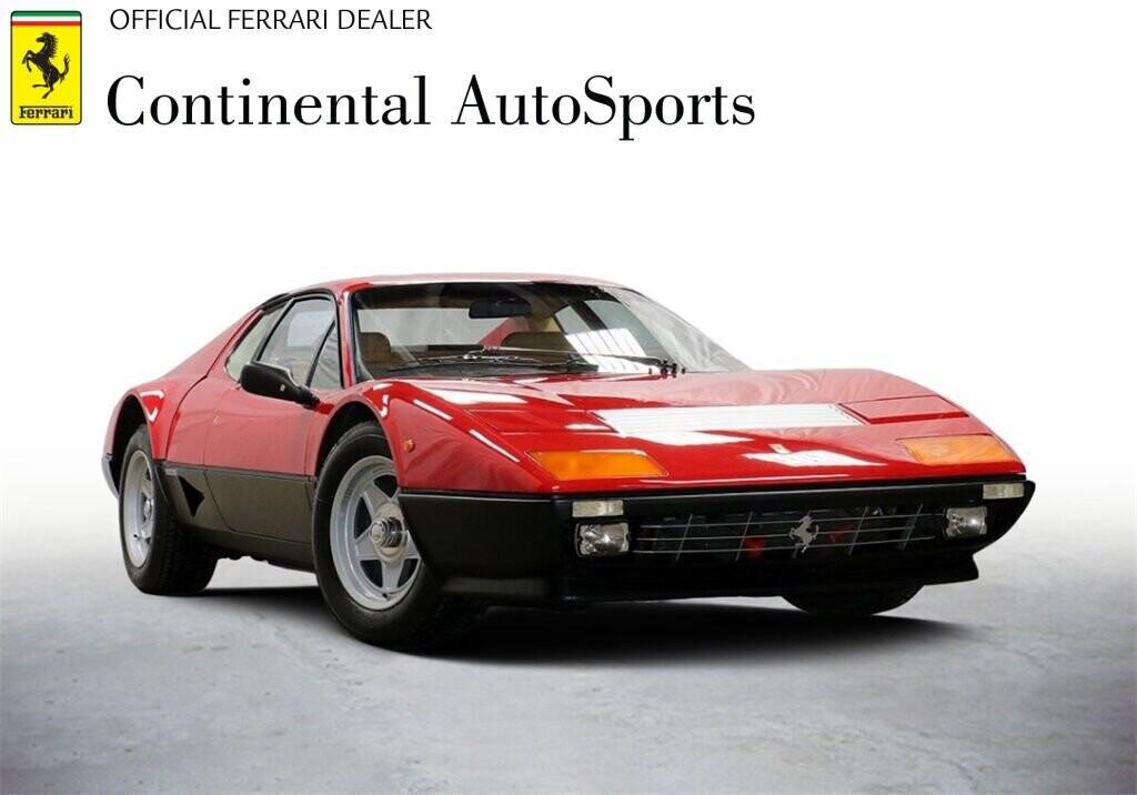 1983 Ferrari 512 BBi image _60c9d65ff303f5.87200812.jpg