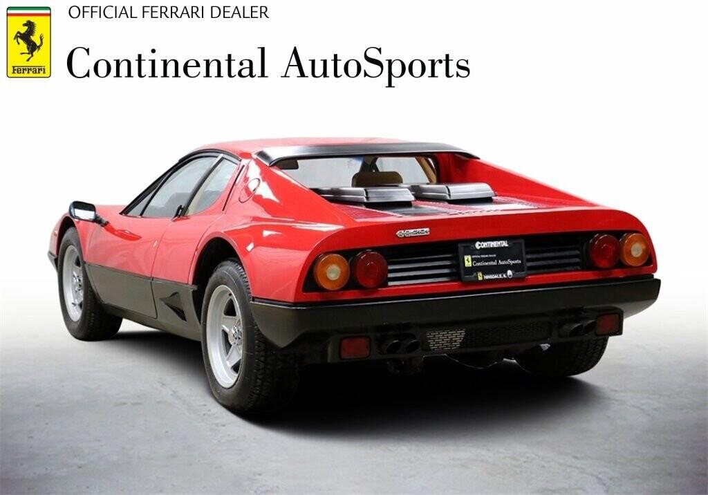 1983 Ferrari 512 BBi image _60c9d6606e7d17.76564032.jpg