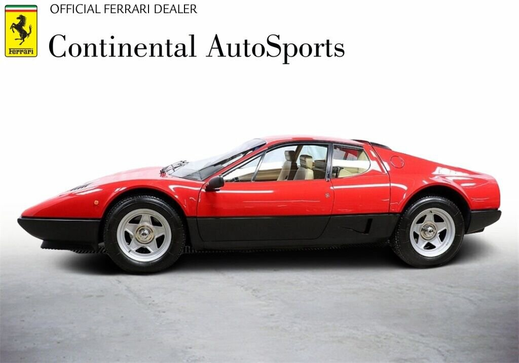 1983 Ferrari 512 BBi image _60c9d6613d5c30.00385872.jpg