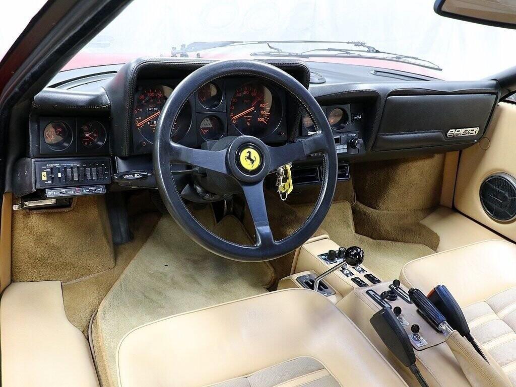 1983 Ferrari 512 BBi image _60c9d661a2b4b7.18630048.jpg