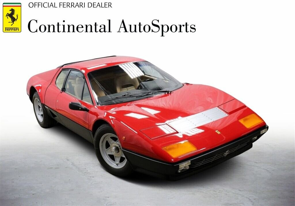 1983 Ferrari 512 BBi image _60c9d66352c1d2.83968862.jpg