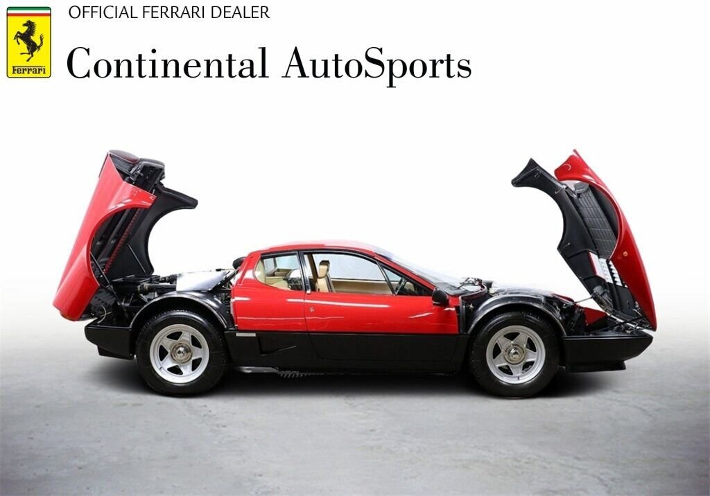 1983 Ferrari 512 BBi image _60c9d663caf3a2.98452347.jpg