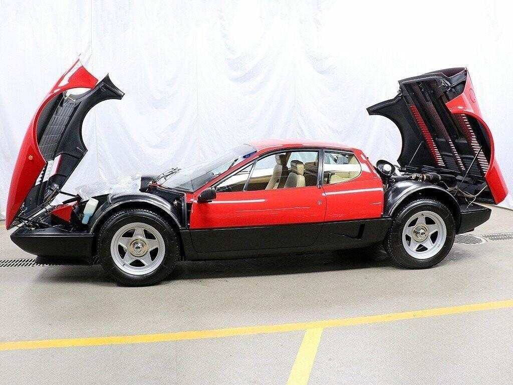 1983 Ferrari 512 BBi image _60c9d6644663b5.06708006.jpg