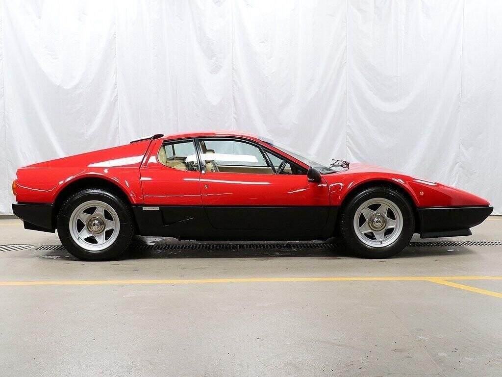 1983 Ferrari 512 BBi image _60c9d664ec5840.50715813.jpg