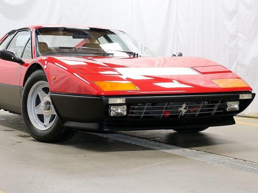 1983 Ferrari 512 BBi image _60c9d6657ebb03.23066107.jpg
