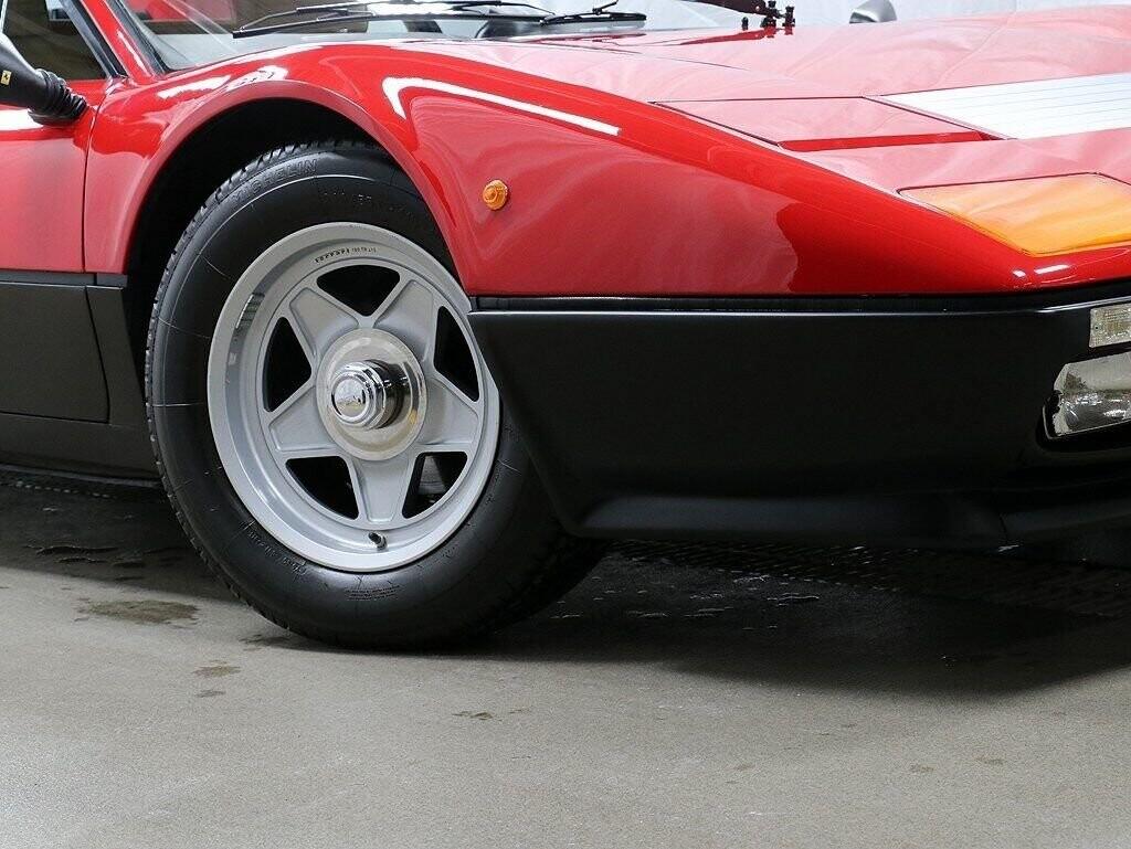 1983 Ferrari 512 BBi image _60c9d6660d2554.52835234.jpg