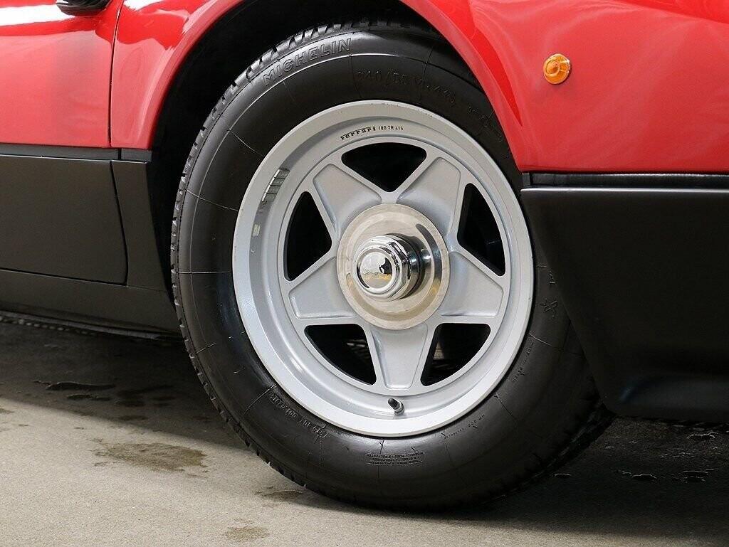 1983 Ferrari 512 BBi image _60c9d666a1ca90.03266944.jpg