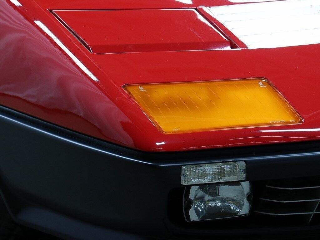 1983 Ferrari 512 BBi image _60c9d667544074.97944593.jpg
