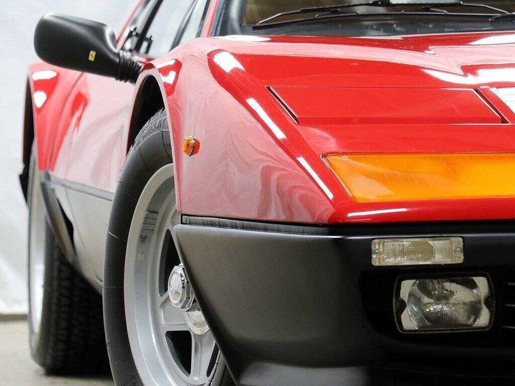 1983 Ferrari 512 BBi image _60c9d66833d621.95096032.jpg