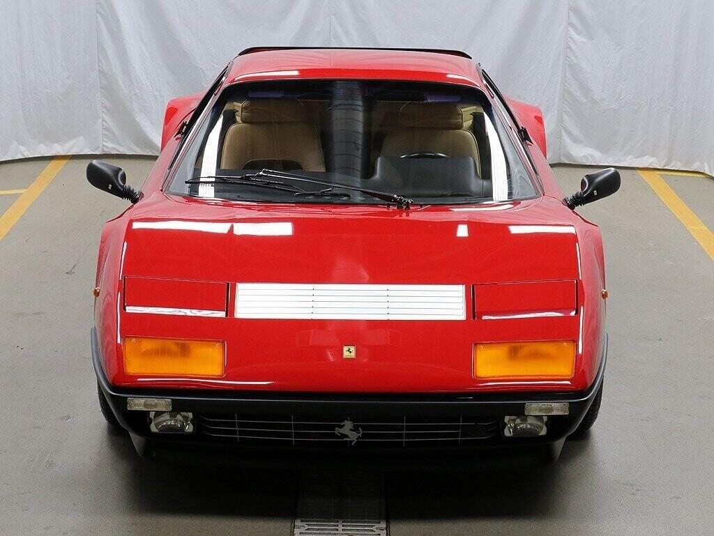 1983 Ferrari 512 BBi image _60c9d66a755587.83437293.jpg