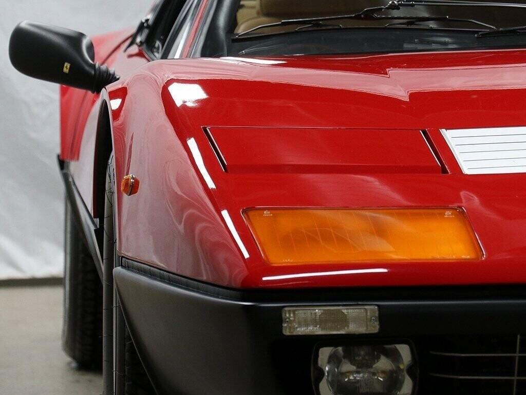 1983 Ferrari 512 BBi image _60c9d66bdbd7d4.46931685.jpg
