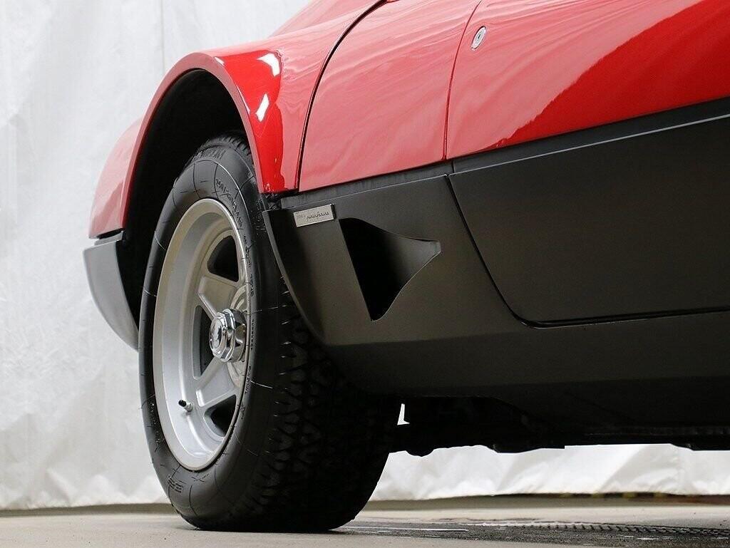 1983 Ferrari 512 BBi image _60c9d66d3af527.49542037.jpg