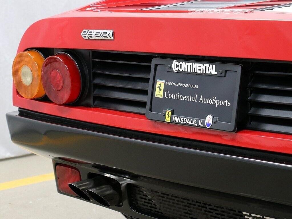 1983 Ferrari 512 BBi image _60c9d66dcdf139.45969111.jpg