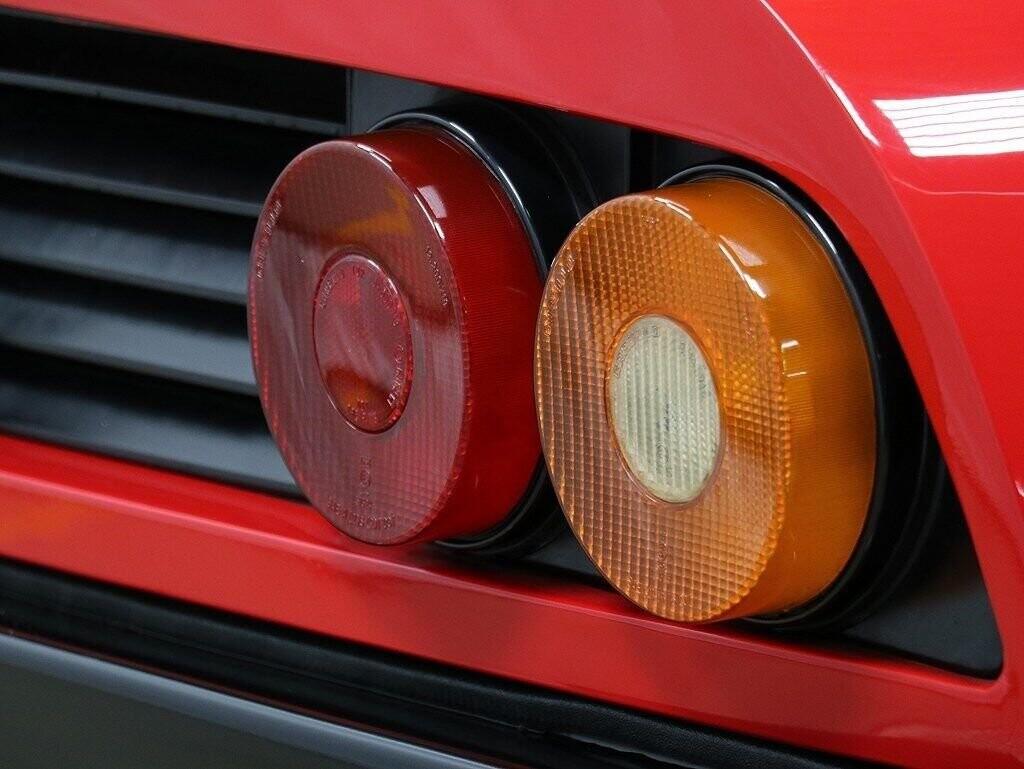 1983 Ferrari 512 BBi image _60c9d66e63afb5.72948579.jpg