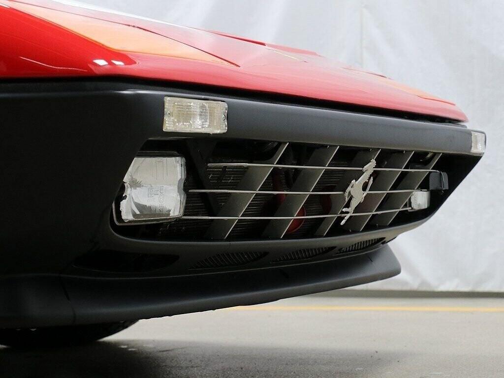 1983 Ferrari 512 BBi image _60c9d66ee5c718.68683338.jpg