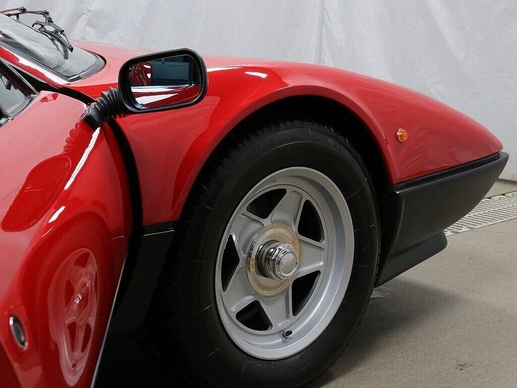 1983 Ferrari 512 BBi image _60c9d66f725583.41642966.jpg