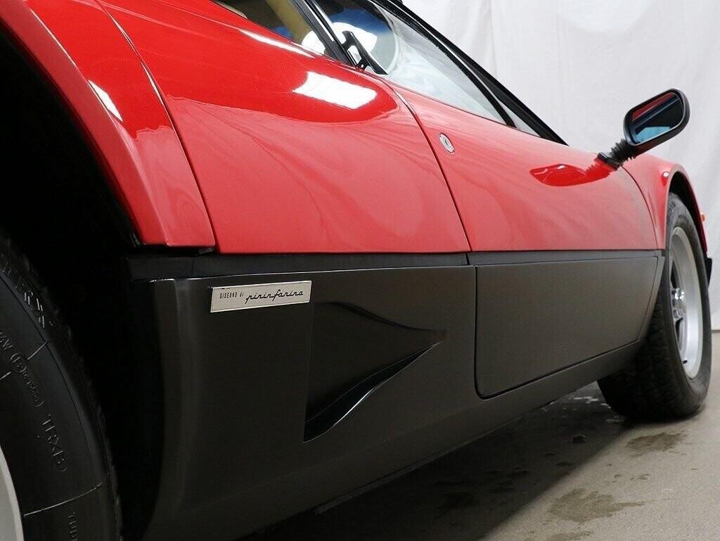 1983 Ferrari 512 BBi image _60c9d670247512.97032814.jpg