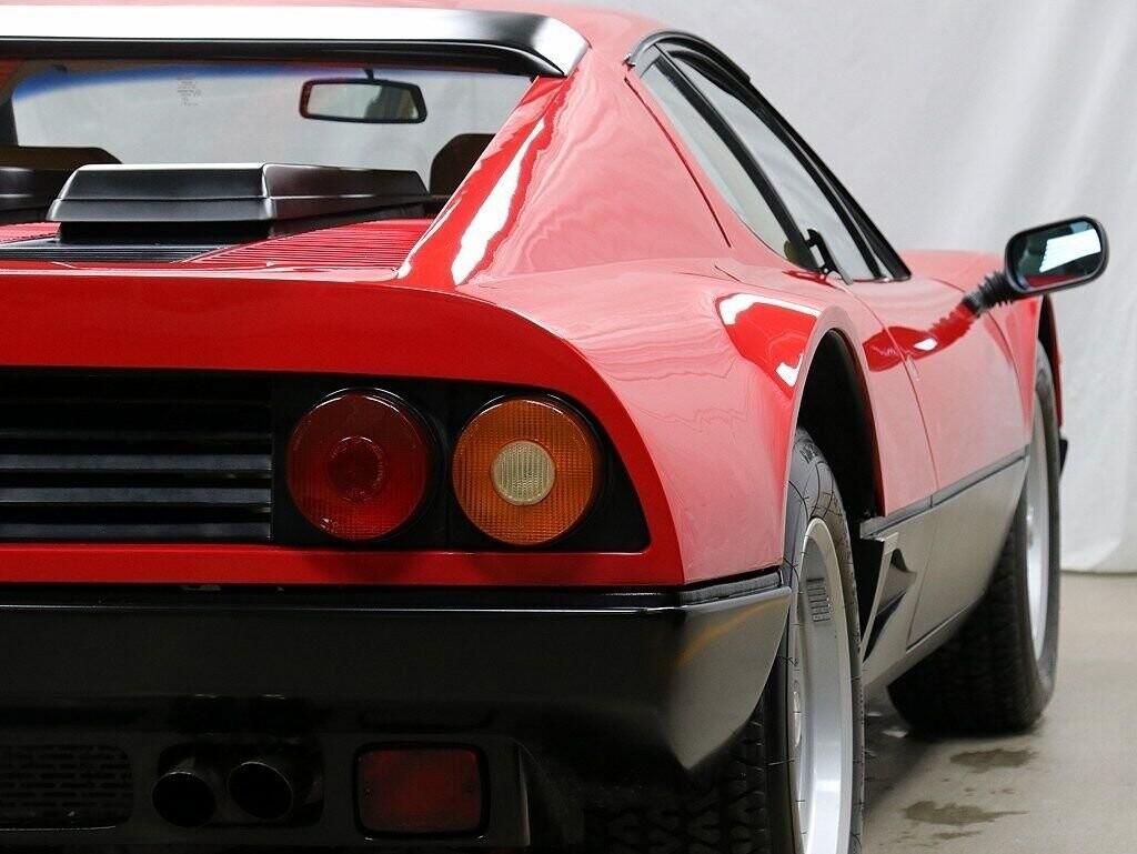 1983 Ferrari 512 BBi image _60c9d670a3c813.37811244.jpg