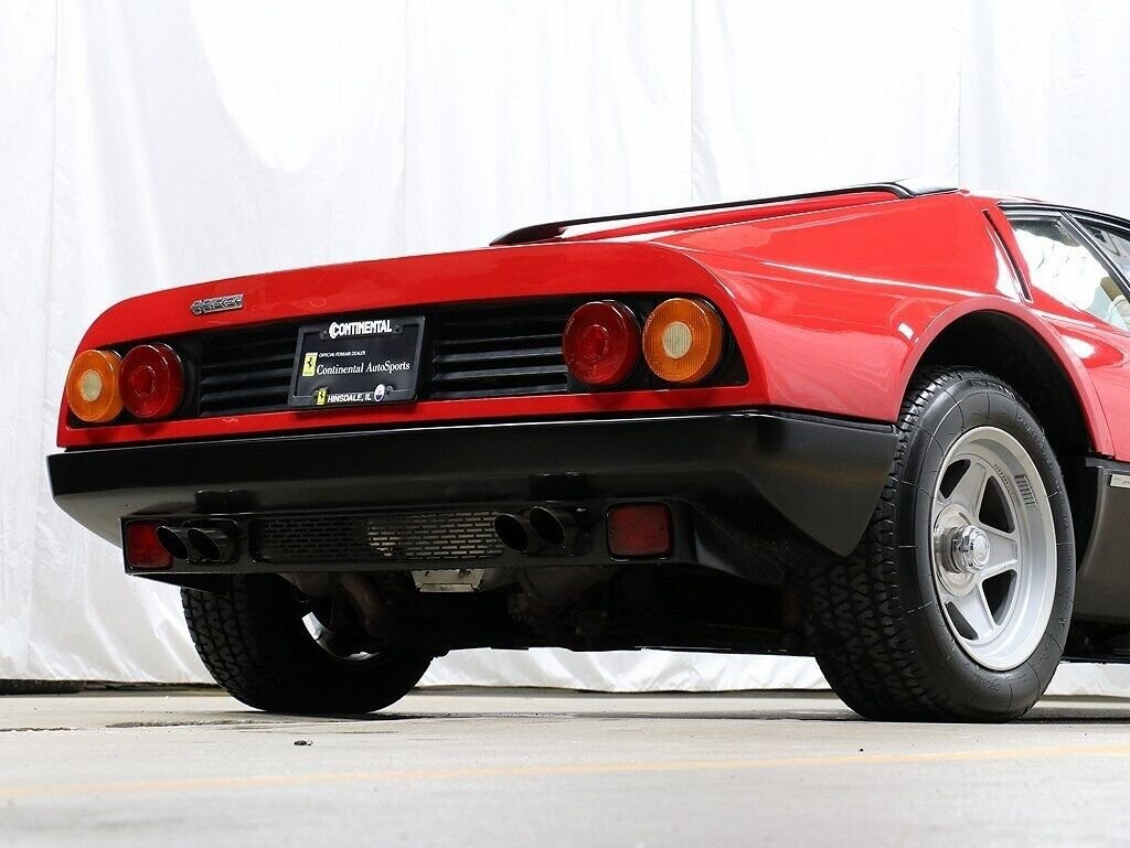 1983 Ferrari 512 BBi image _60c9d671299331.52763162.jpg