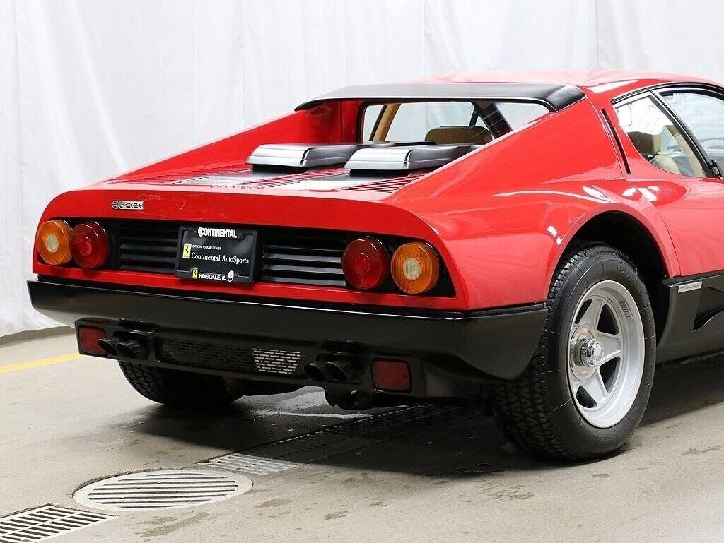 1983 Ferrari 512 BBi image _60c9d671a04fc2.09453625.jpg