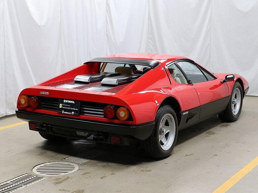 1983 Ferrari 512 BBi image _60c9d672445397.15360285.jpg