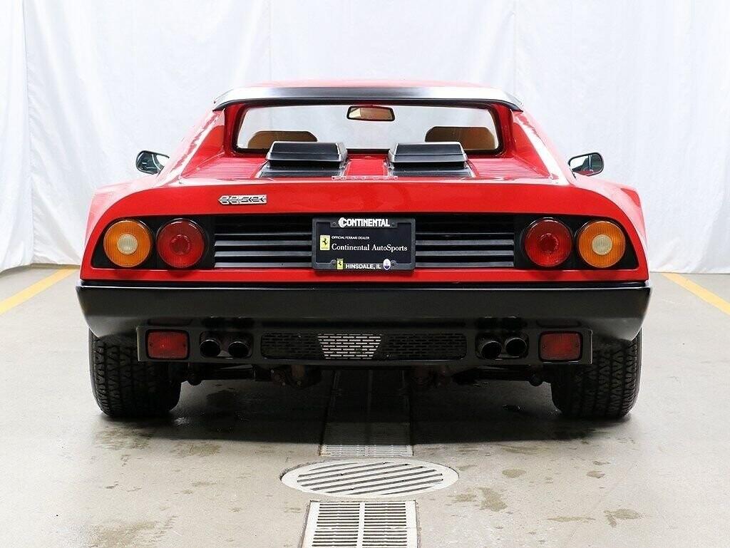 1983 Ferrari 512 BBi image _60c9d6737d3ea3.14834230.jpg