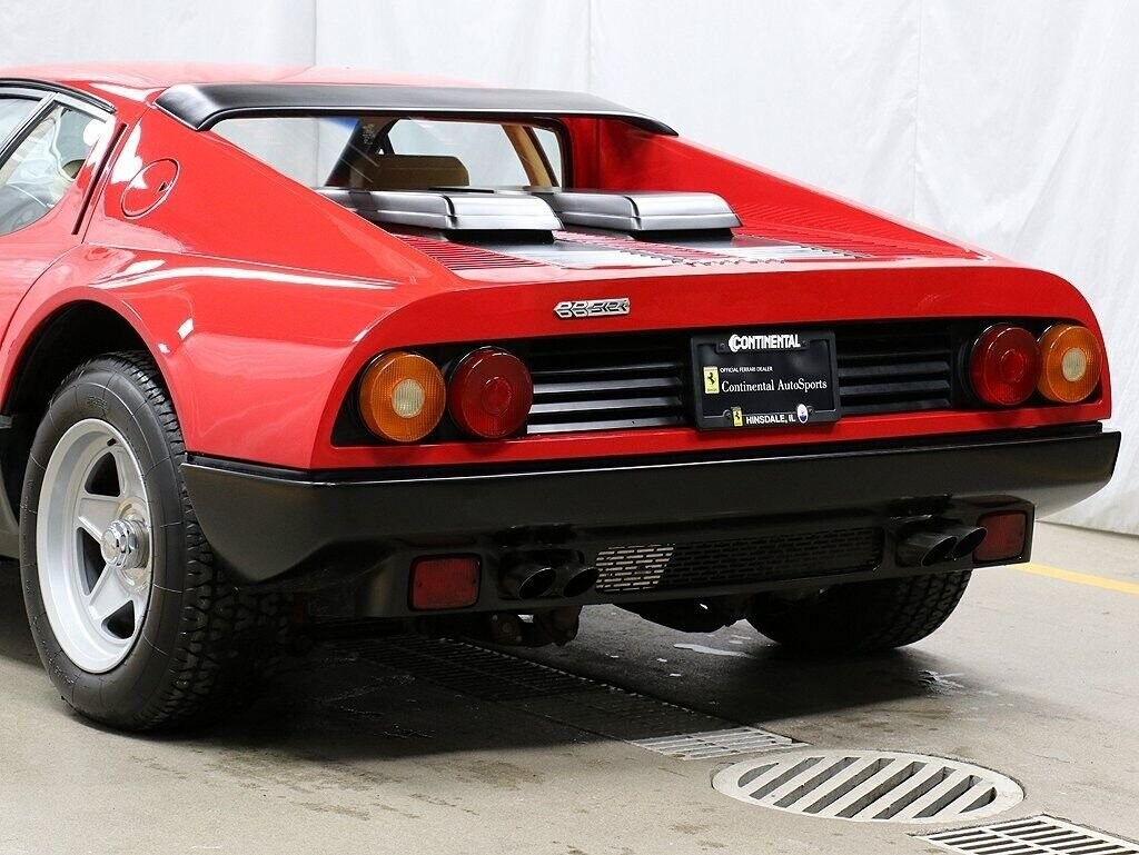 1983 Ferrari 512 BBi image _60c9d674c17541.94398930.jpg