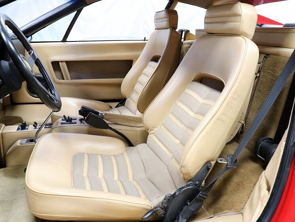 1983 Ferrari 512 BBi image _60c9d6754cc2a0.67982168.jpg