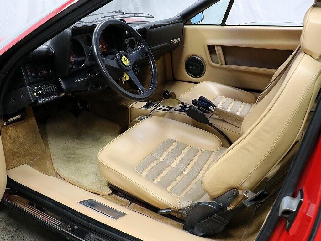 1983 Ferrari 512 BBi image _60c9d6765422b7.40357668.jpg