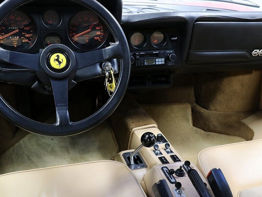 1983 Ferrari 512 BBi image _60c9d678486ec4.10421499.jpg