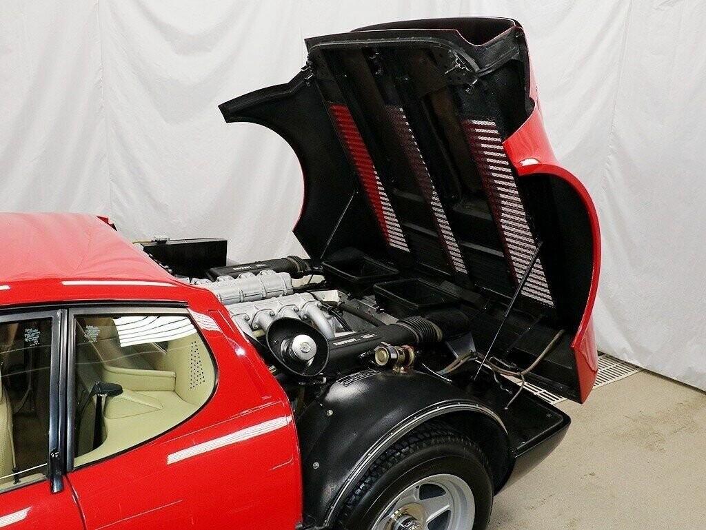 1983 Ferrari 512 BBi image _60c9d67e0c8402.58129074.jpg