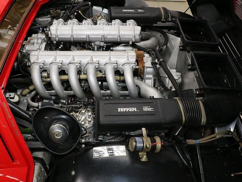 1983 Ferrari 512 BBi image _60c9d67f607118.57069301.jpg