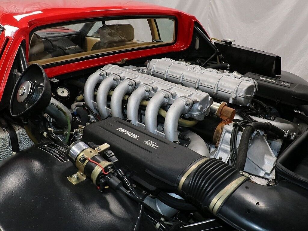 1983 Ferrari 512 BBi image _60c9d681068041.90722923.jpg