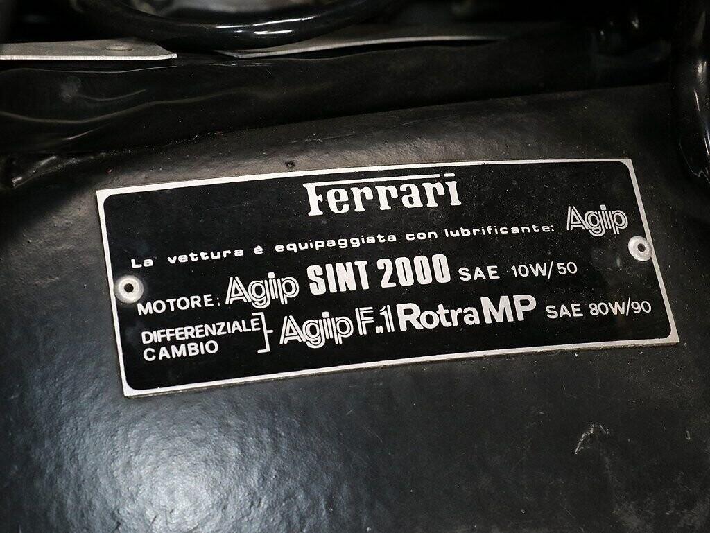 1983 Ferrari 512 BBi image _60c9d6819cb135.48293446.jpg