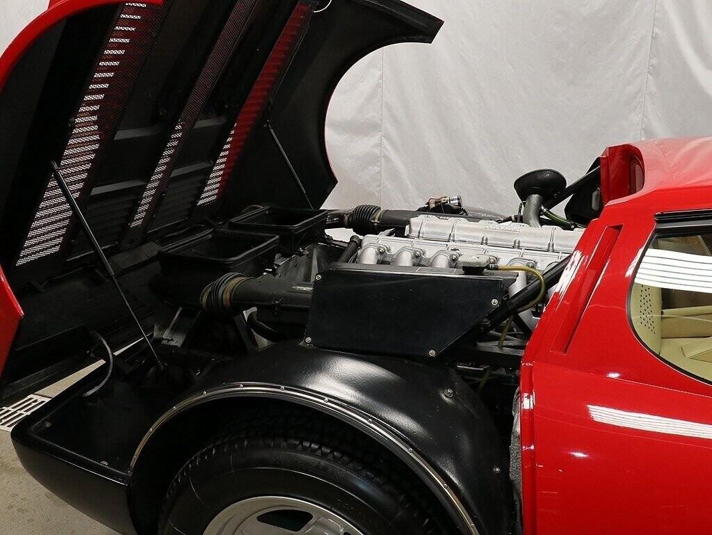 1983 Ferrari 512 BBi image _60c9d68239f764.10944202.jpg