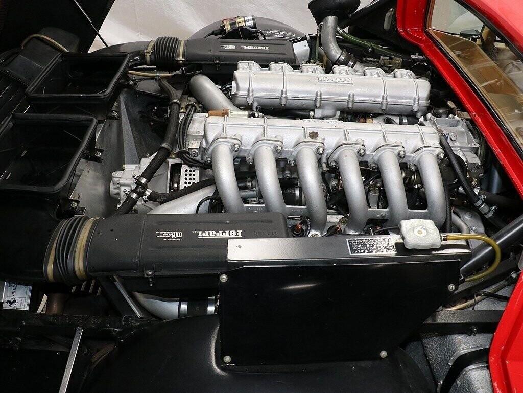 1983 Ferrari 512 BBi image _60c9d682dfee02.69688015.jpg