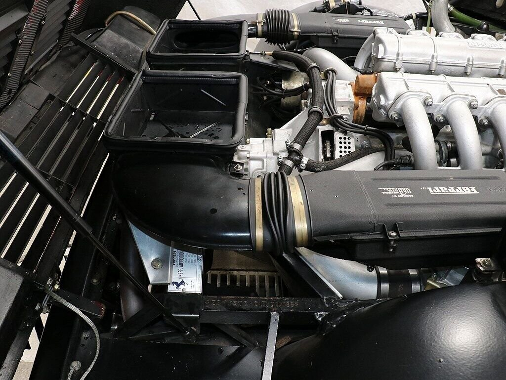 1983 Ferrari 512 BBi image _60c9d68457d7e1.25092829.jpg