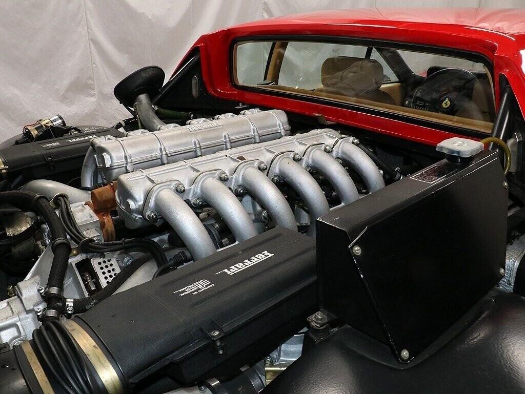 1983 Ferrari 512 BBi image _60c9d685e0a3c9.10196598.jpg