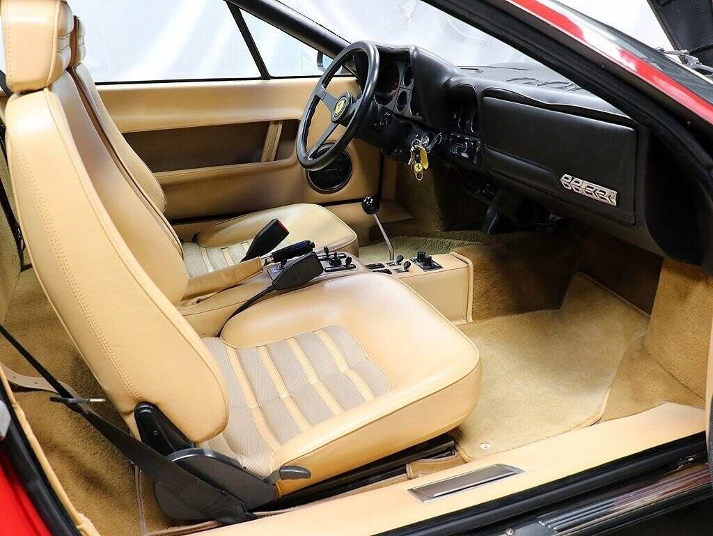 1983 Ferrari 512 BBi image _60c9d68bbe9474.02812911.jpg