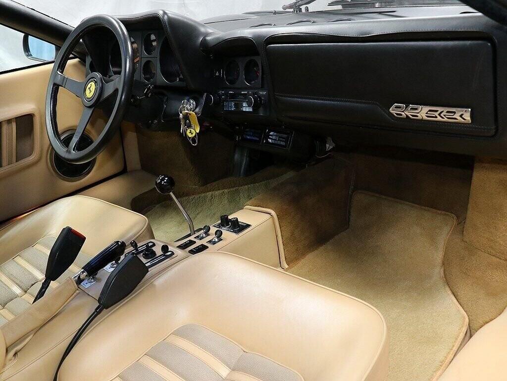 1983 Ferrari 512 BBi image _60c9d68d49bc44.44217389.jpg
